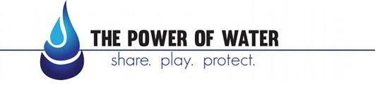 http://thepowerofwater.net