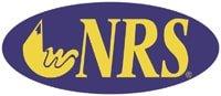 nrs_logo