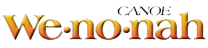 wenonah canoe logo