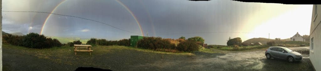 rainbow-house-pano