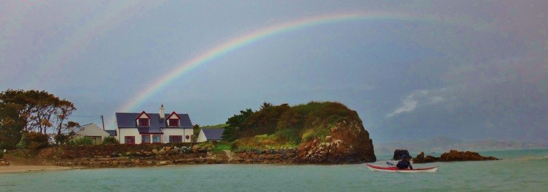 marble-hill-double-rainbow-800x281