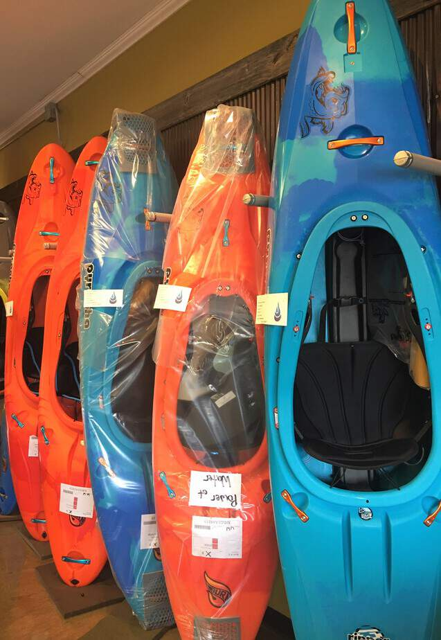 Fishing Kayak For Sale Englewood Fl